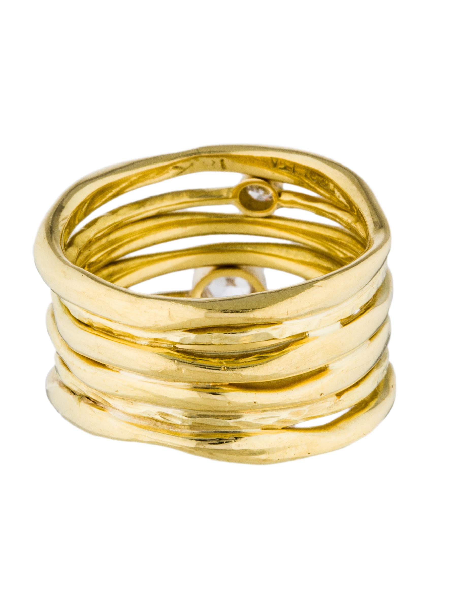 Ippolita 18k Diamond Movie Star Ring  Rings  Ipp26811. 8mm Tungsten Wedding Rings. First Wedding Rings. 8th Grade Rings. Folded Metal Wedding Rings. Girlfriend Wedding Rings. Hd Wedding Wedding Rings. Star Engagement Rings. Modern Man's Wedding Rings