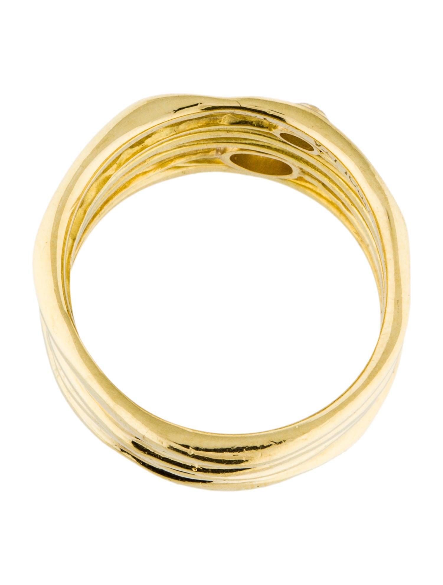 Ippolita 18k Diamond Movie Star Ring  Rings  Ipp26811. Wallpaper Rings. Platinum Brushed Wedding Rings. Piercing Rings. American Jewellers Wedding Wedding Rings. Affordable Diamond Wedding Rings. Bezel Engagement Rings. Atrocitus Rings. Two Band Wedding Rings