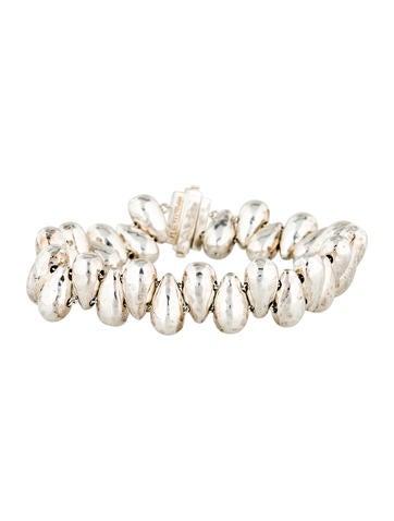 ippolita raindrop link bracelet bracelets ipp28323