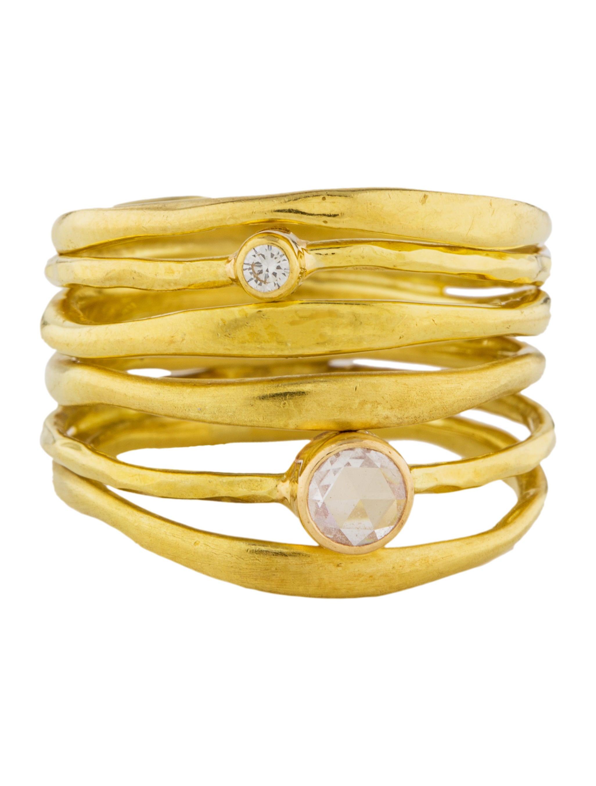 Ippolita Diamond Movie Star Sixband Ring  Rings. Pear Shaped Diamond Rings. Rough Black Diamond Wedding Rings. Nose Wedding Rings. Top View Engagement Rings. Legal Wedding Rings. Pine Tree Wedding Rings. Peach Wedding Rings. Countdown Engagement Rings