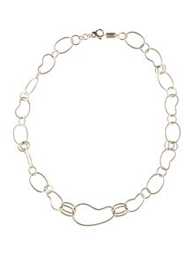 04a884d764d Ippolita Jewelry   The RealReal