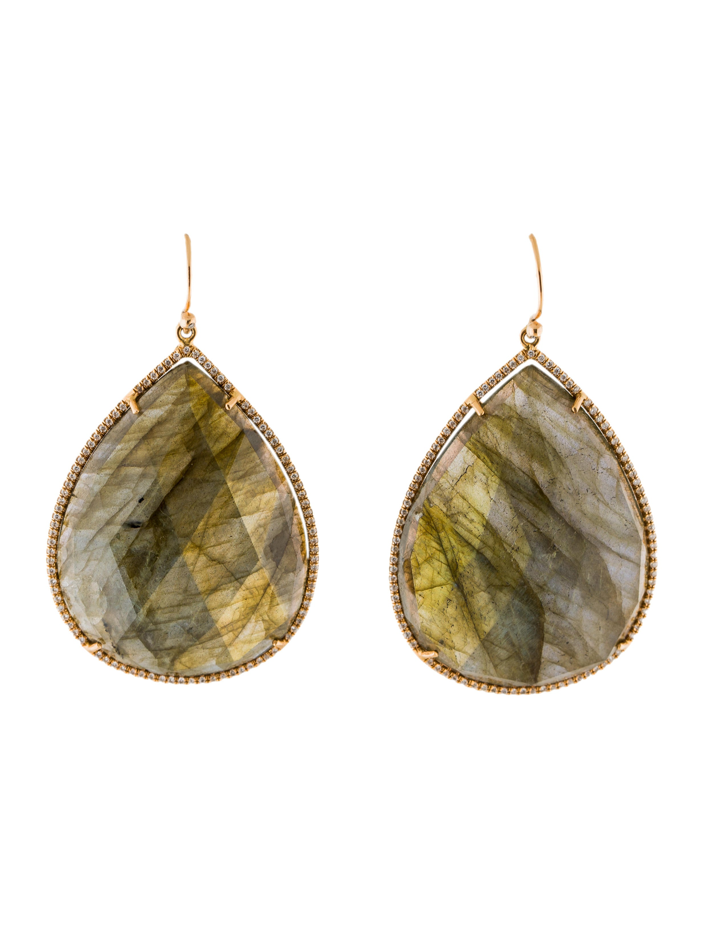 earrings products quadrum gallery labradorite