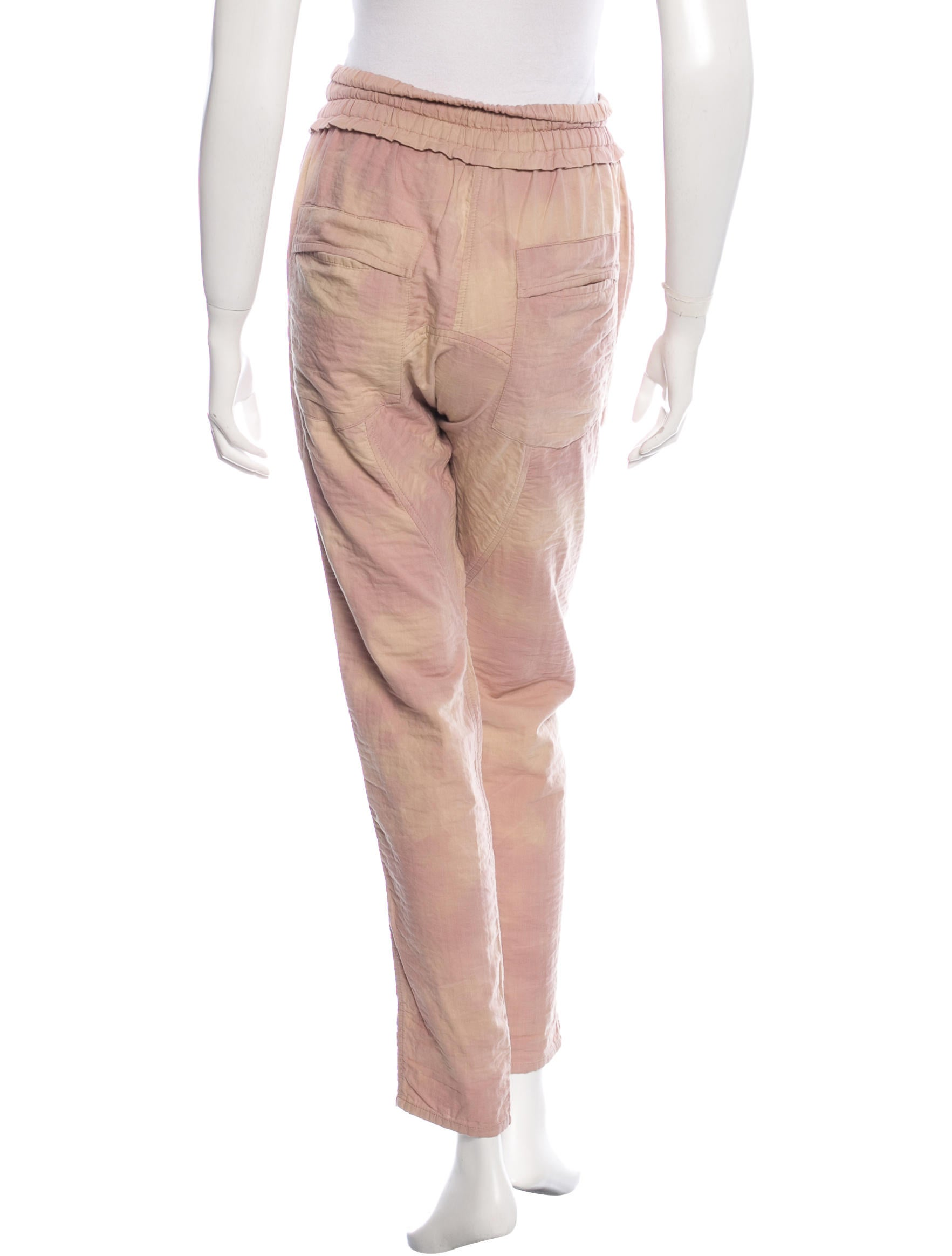 Shop our range of Women's Skinny Leg Pants online at David Jones. Shop from your favourite brands and the latest designs. Free & fast delivery available.