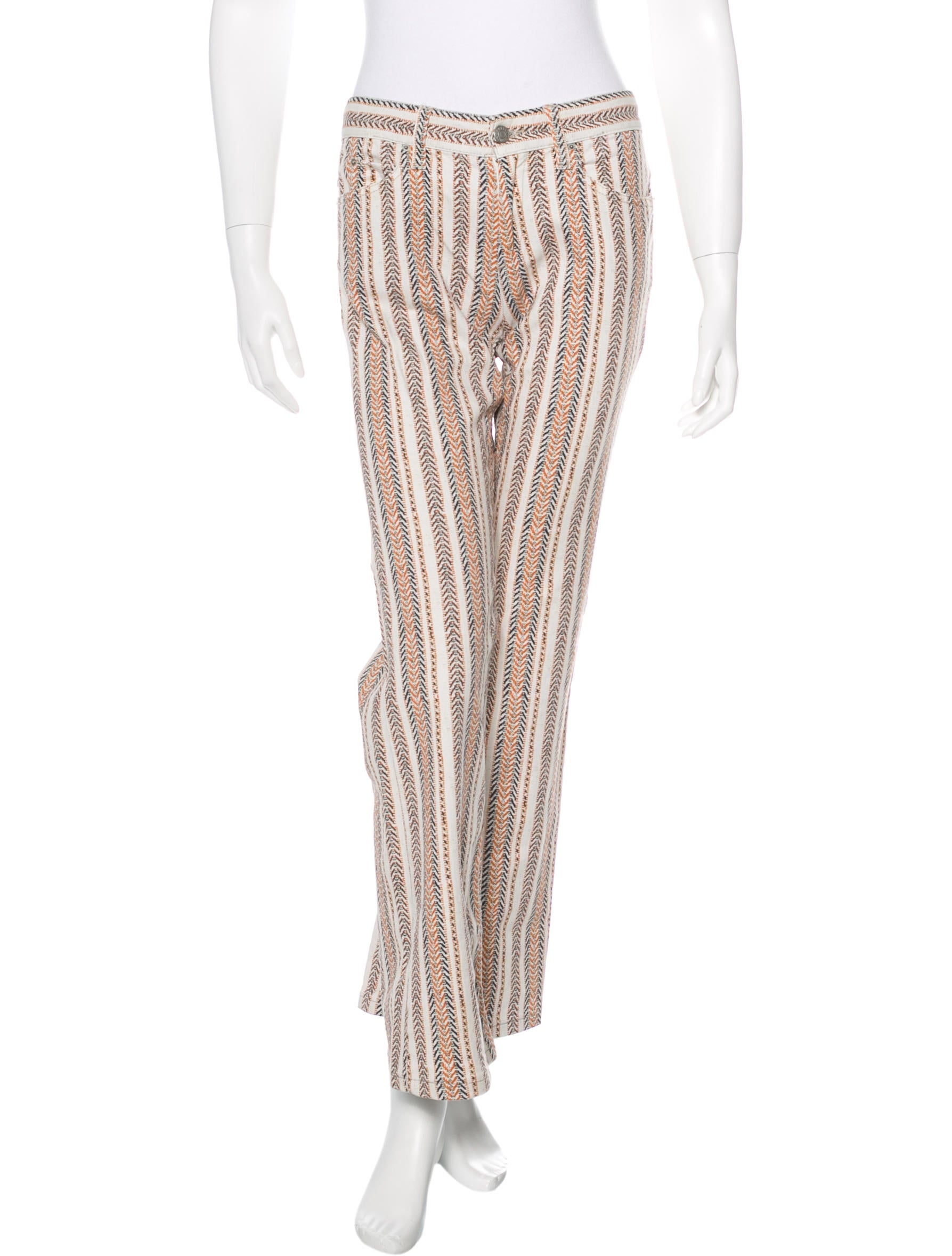 CeCe Printed Wide-Leg Pants Limited-Time Special $ Sale $ Free ship at $ Enjoy Free Shipping at $49! See exclusions. Free ship at $ more like this. Verona Collection Printed Wide-Leg Pants Limited-Time Special.