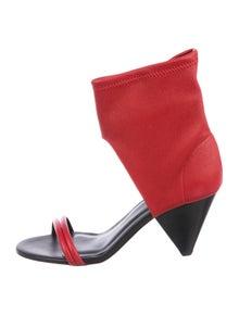 00aa8b21a1 Isabel Marant Shoes | The RealReal