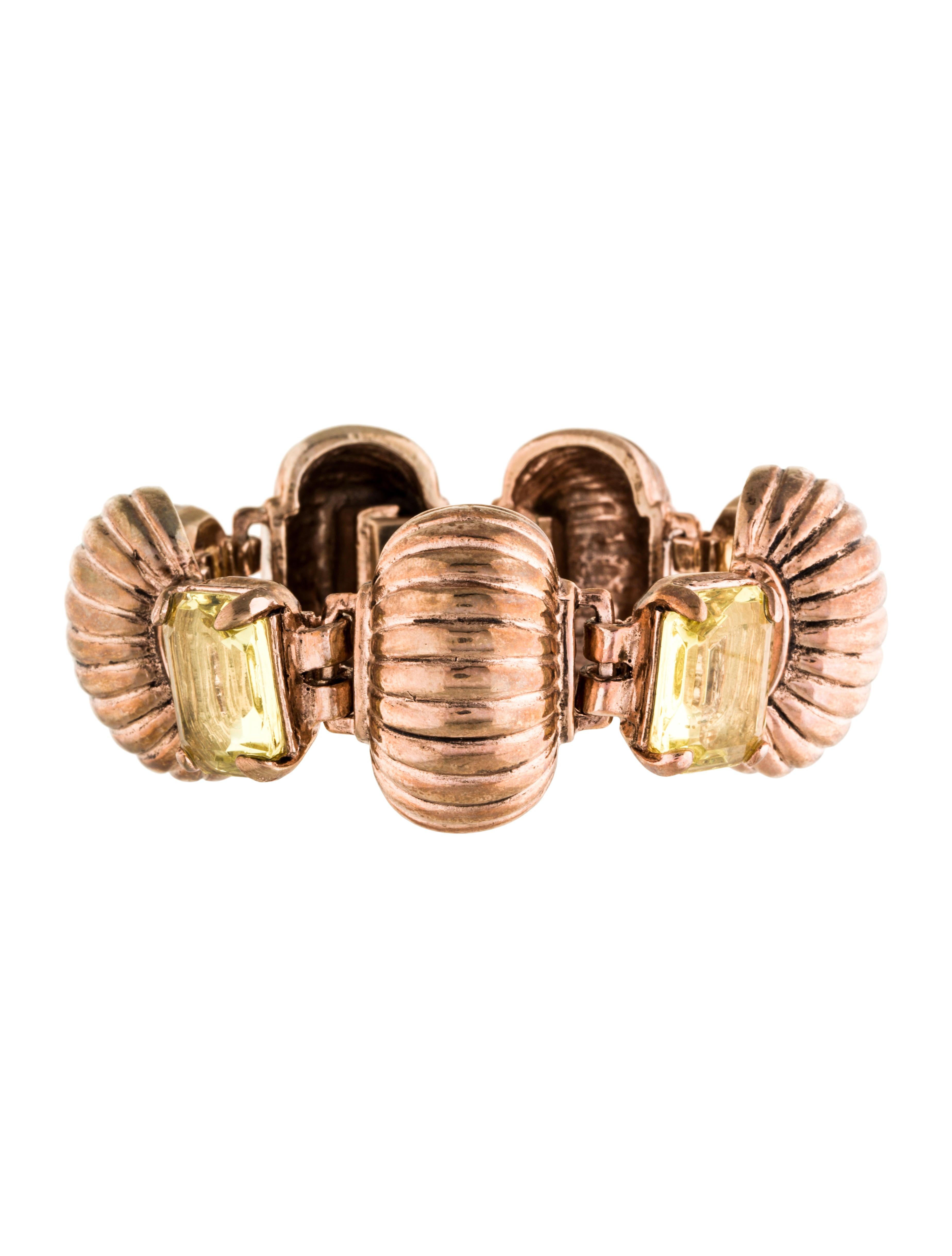 isaac mizrahi jewelry organizer 28 images isaac mizrahi link