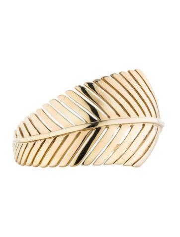 Tropical Bracelet