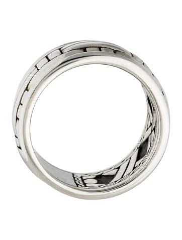 Silver Band