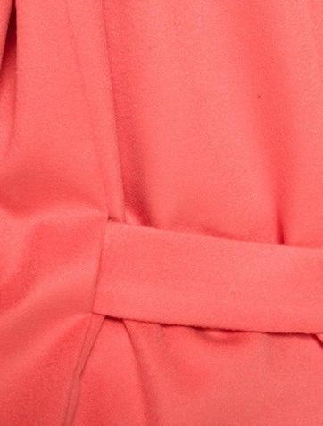 Coat w/Tags