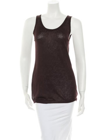 Jil Sander Top None