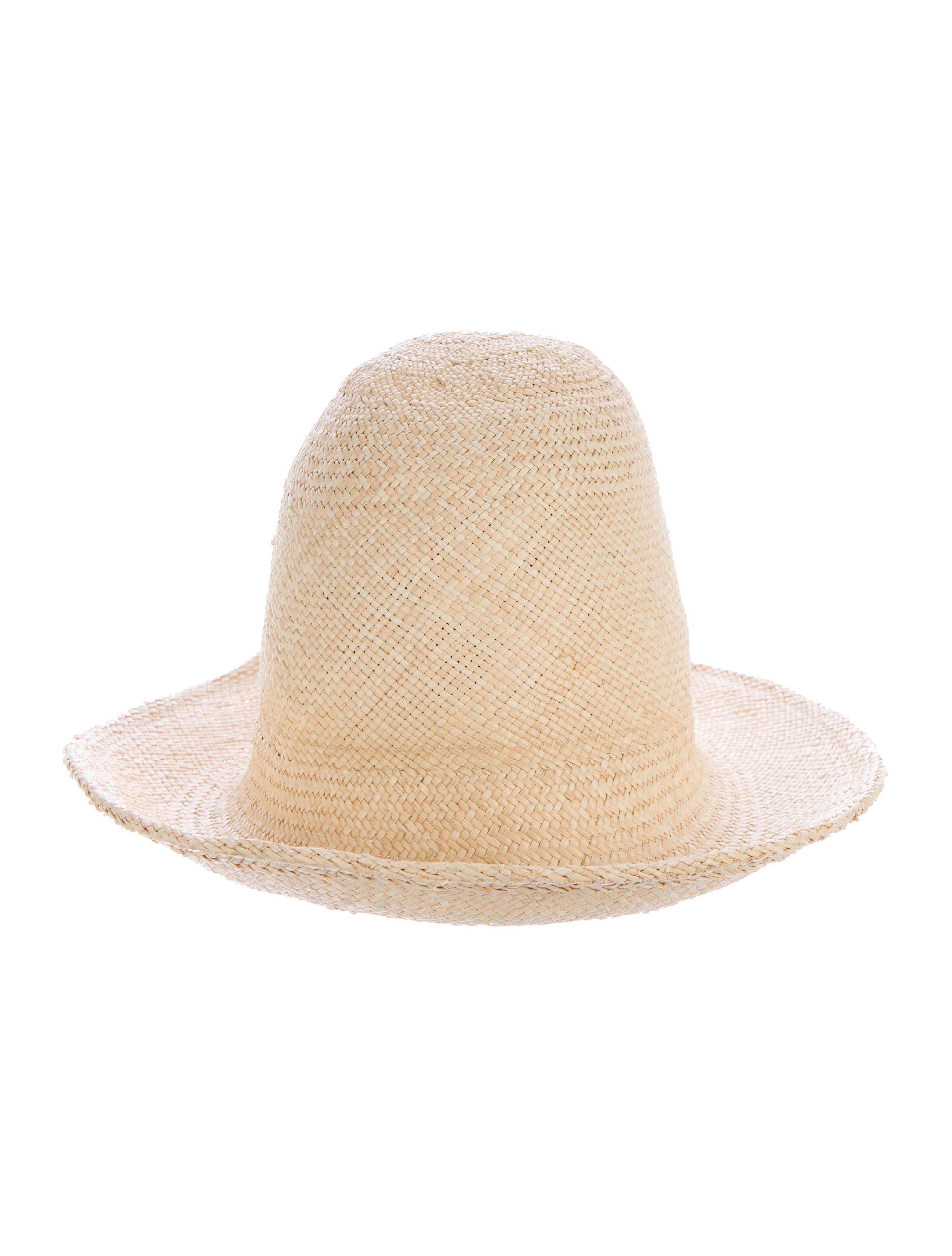 ACCESSORIES - Hats Jil Sander cLwSn