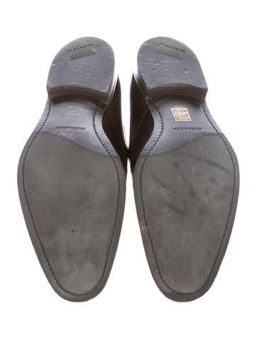 Jil Sanders Shoes Sale