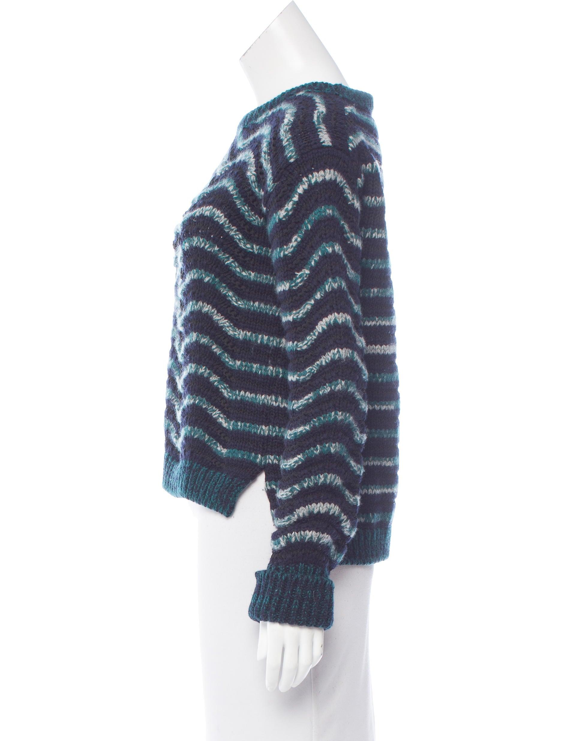 jil sander sweater sweater jeans and boots. Black Bedroom Furniture Sets. Home Design Ideas