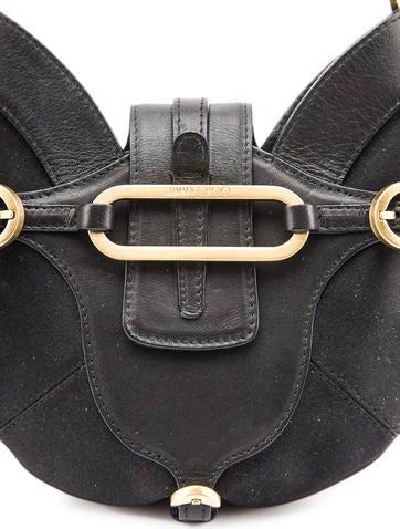 Small Tulita Bag