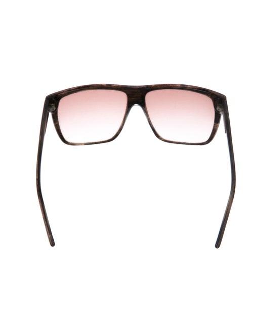 bc8b6487103b5 Roxanne Square Sunglasses Roxanne Square Sunglasses Roxanne Square  Sunglasses ...