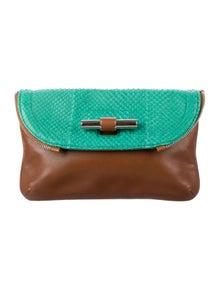 641006b79e87 Jimmy Choo Handbags