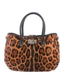 03274bed188 Jimmy Choo Handbags