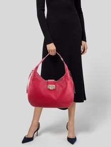 cea30b1b60 Jimmy Choo Handbags | The RealReal