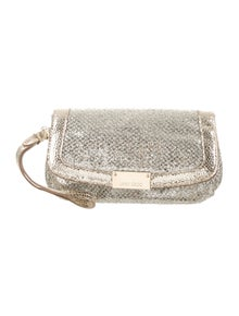 c1fd4a98185 Evening Bags | The RealReal
