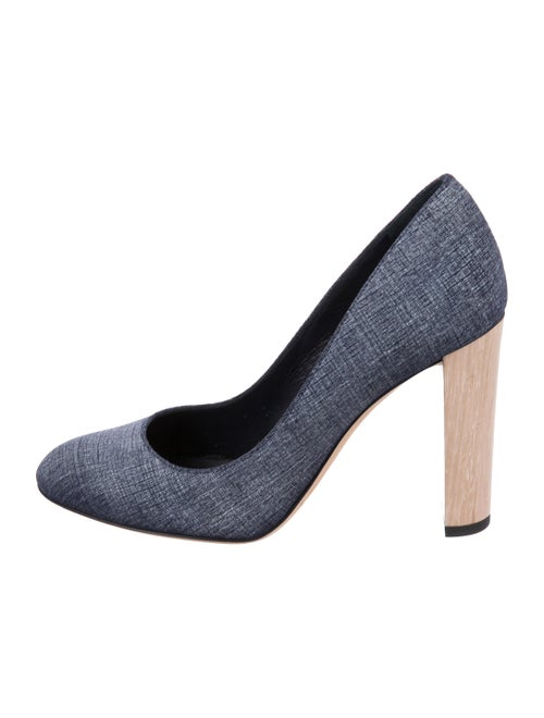 Laria Pumps