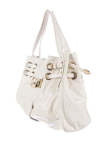 Riki Bag