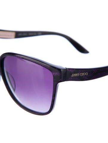 Cass Sunglasses