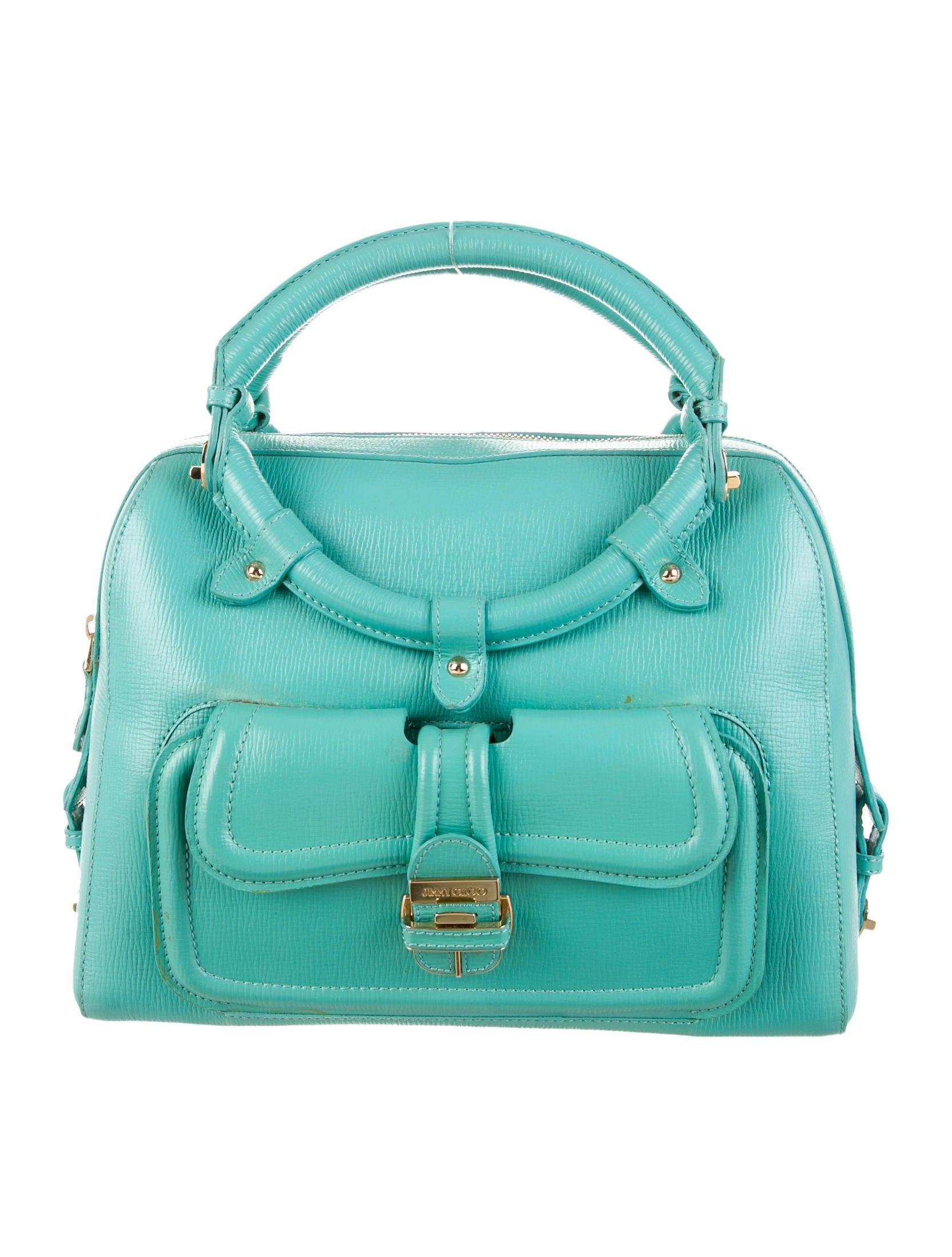 Tahula Handle Bag