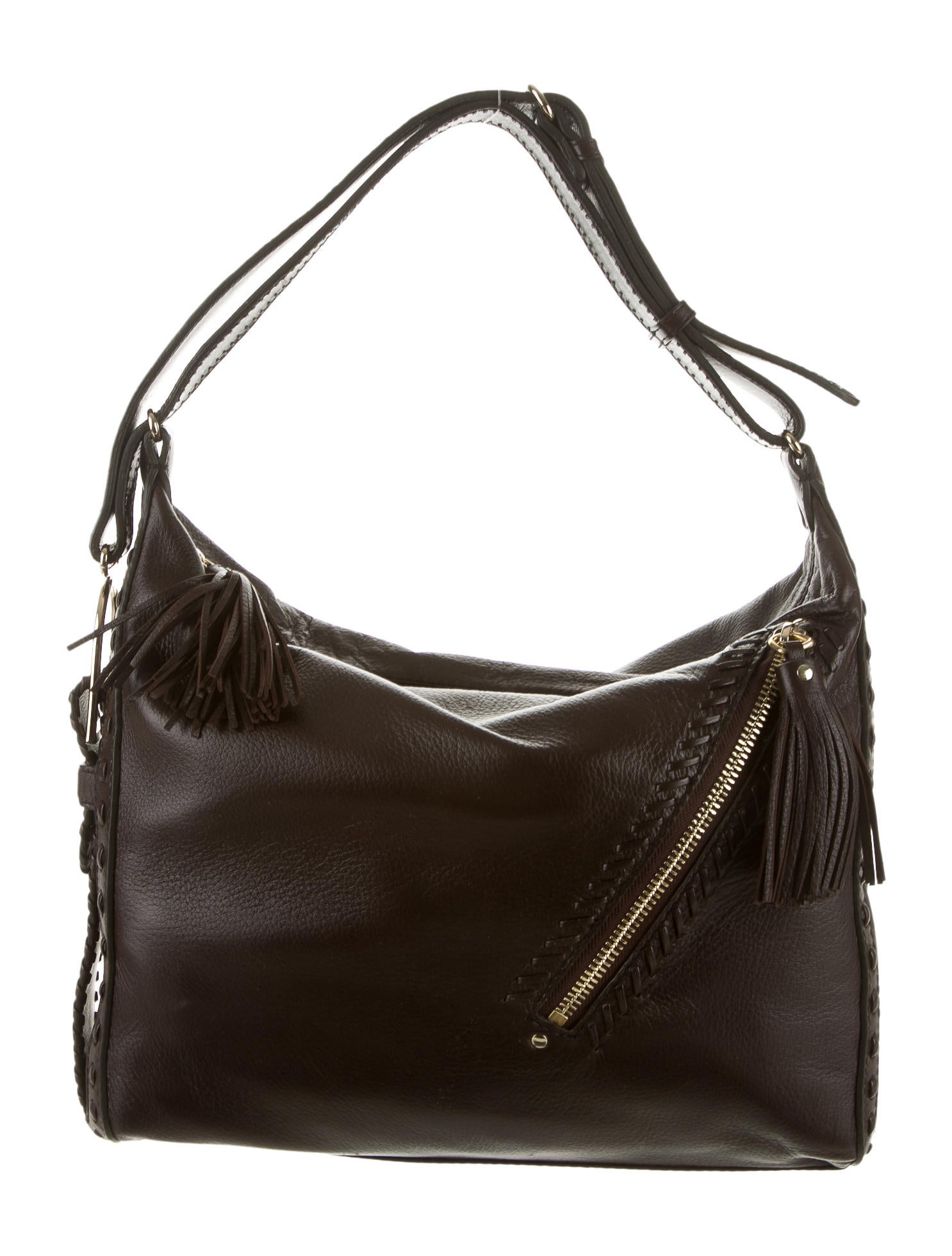 Women Handbags Jimmy Choo Hobo