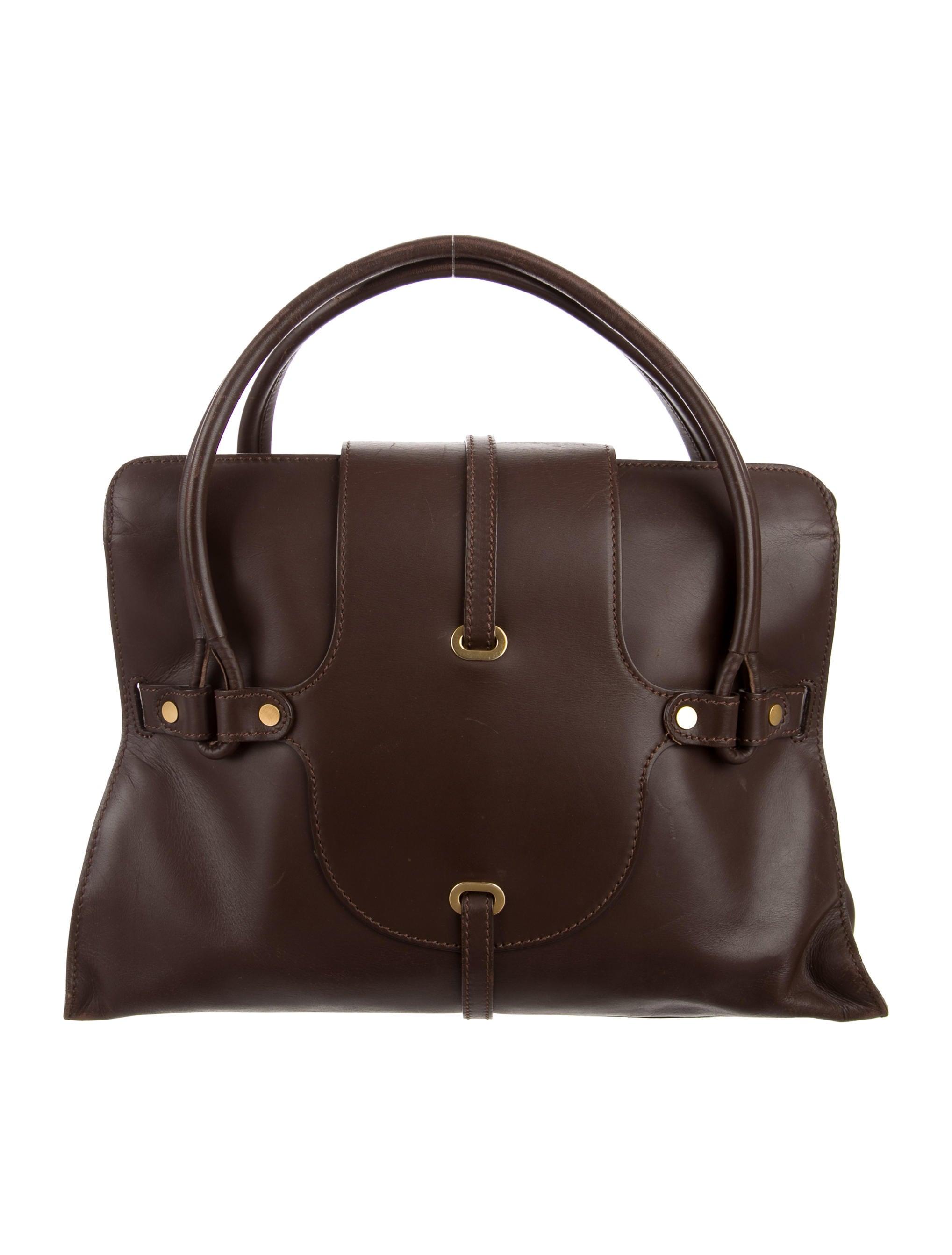Jimmy Choo Large Tulita Bag Handbags Jim50500 The