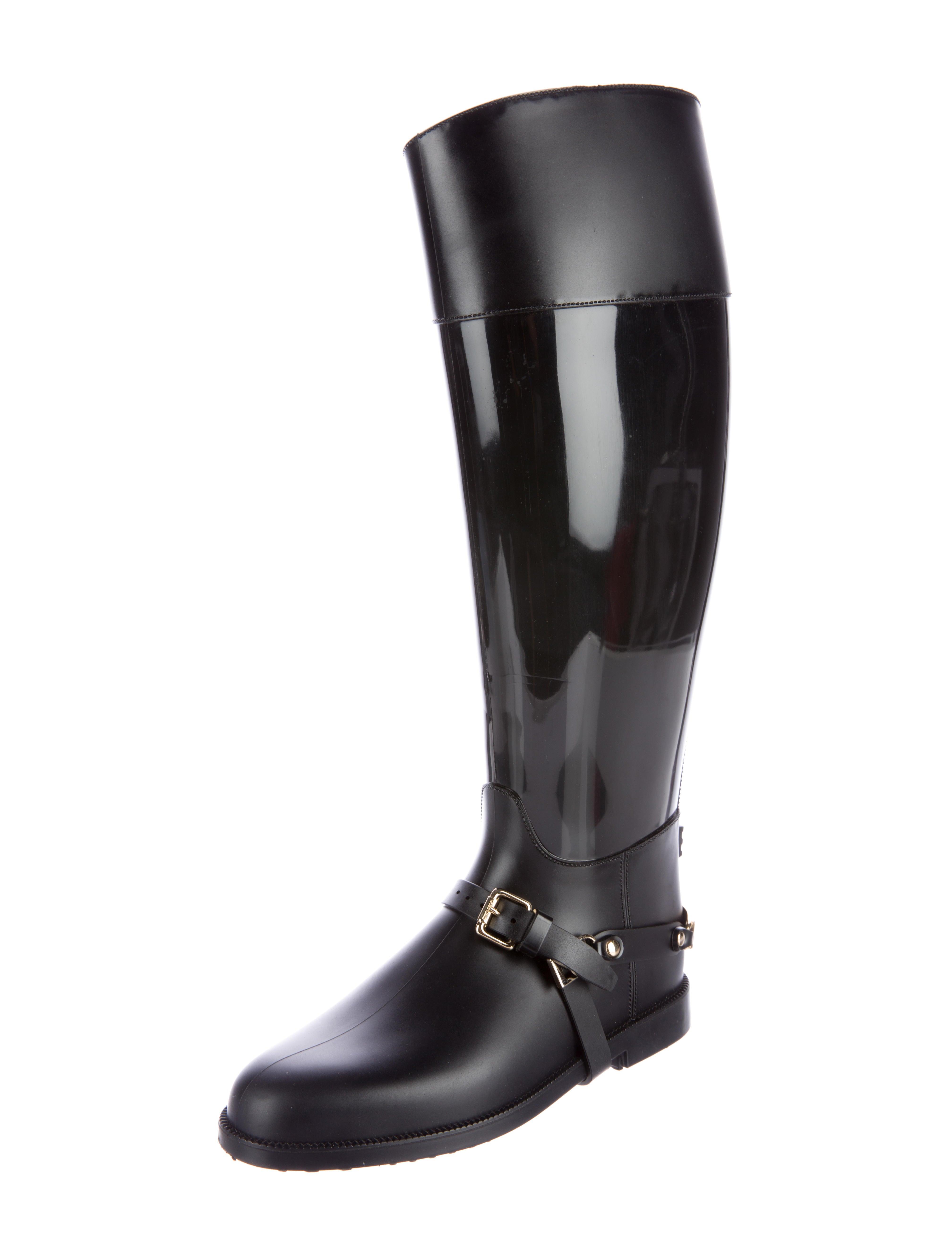 fc7d03902e3 Jimmy Choo Rain Boots Sale