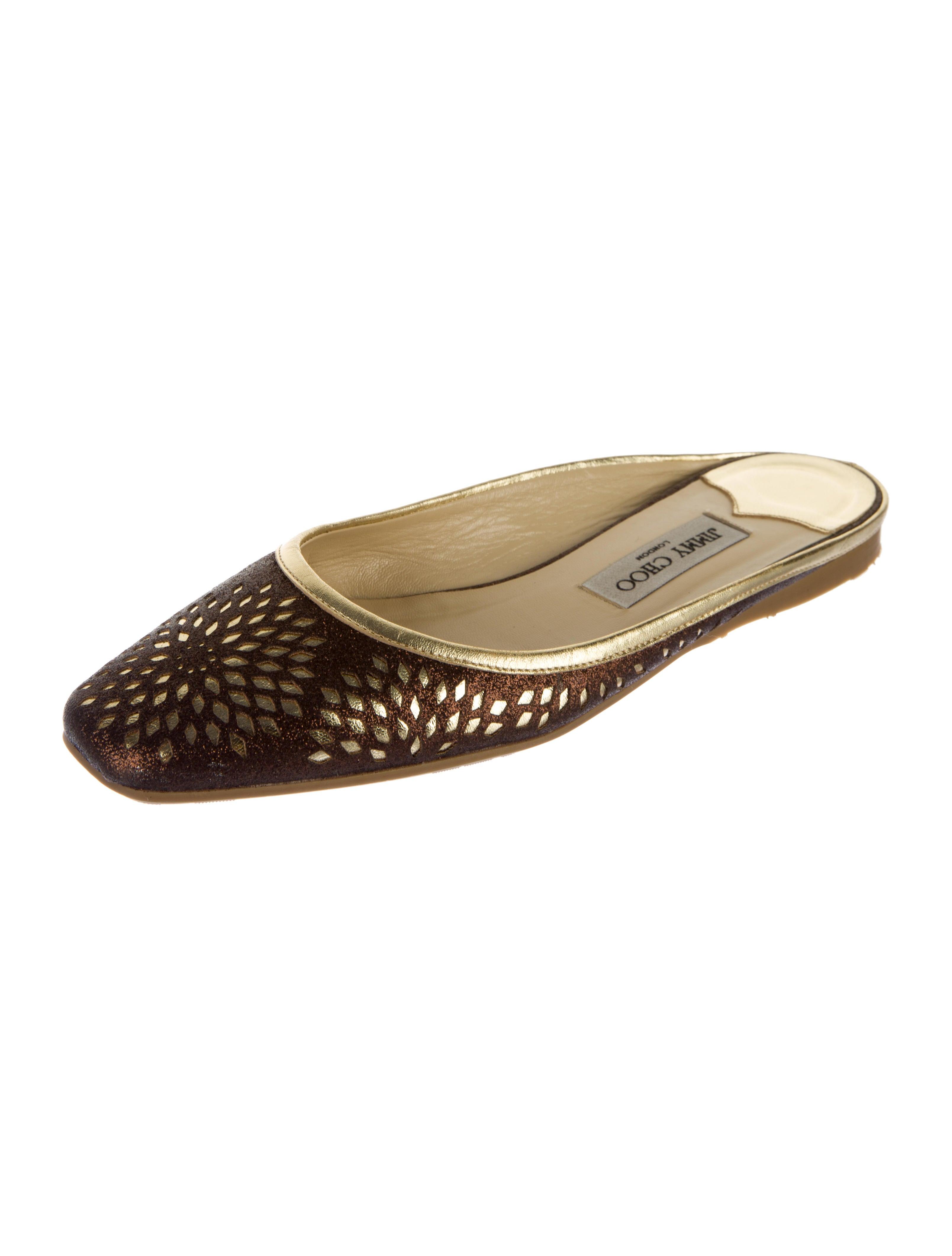 Momo Shoes Sale