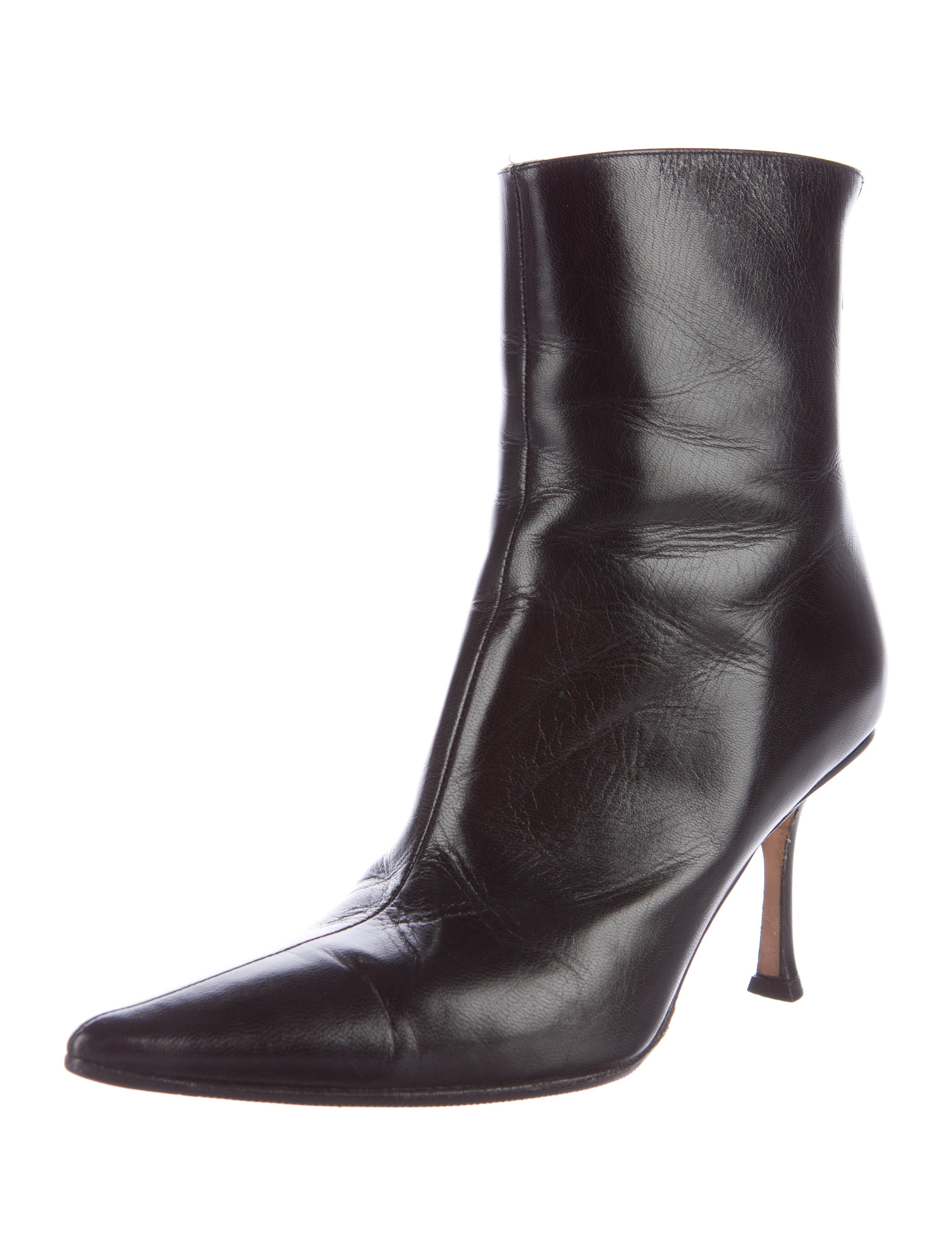 Find great deals on eBay for pointed toe boots. Shop with confidence.