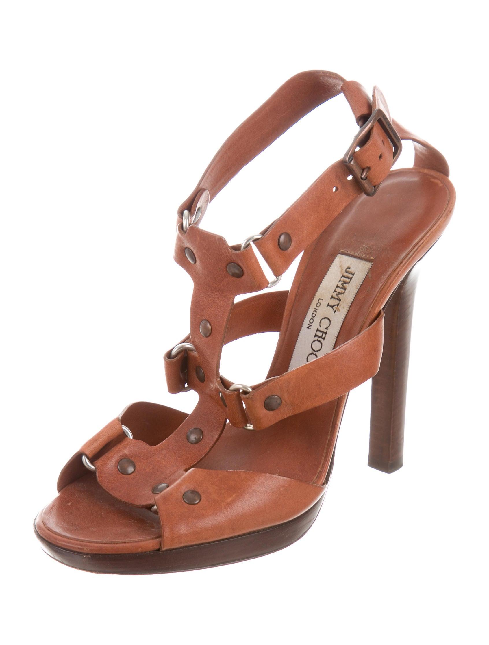 jimmy choo shoes handm