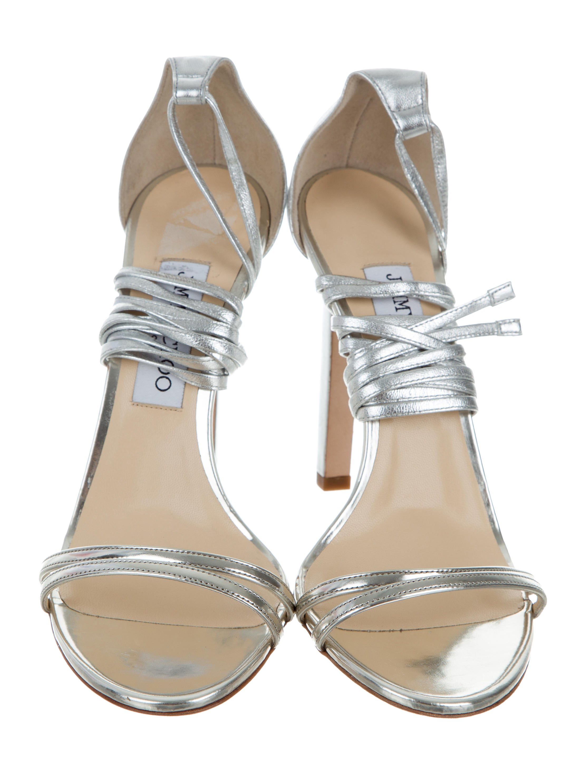 critical analysis of jimmy choo shoes From antique gold pumps to crystal buckled booties, champagne glitter clutch  bags to over the shoulder bags add some glamour to your look with these luxury .