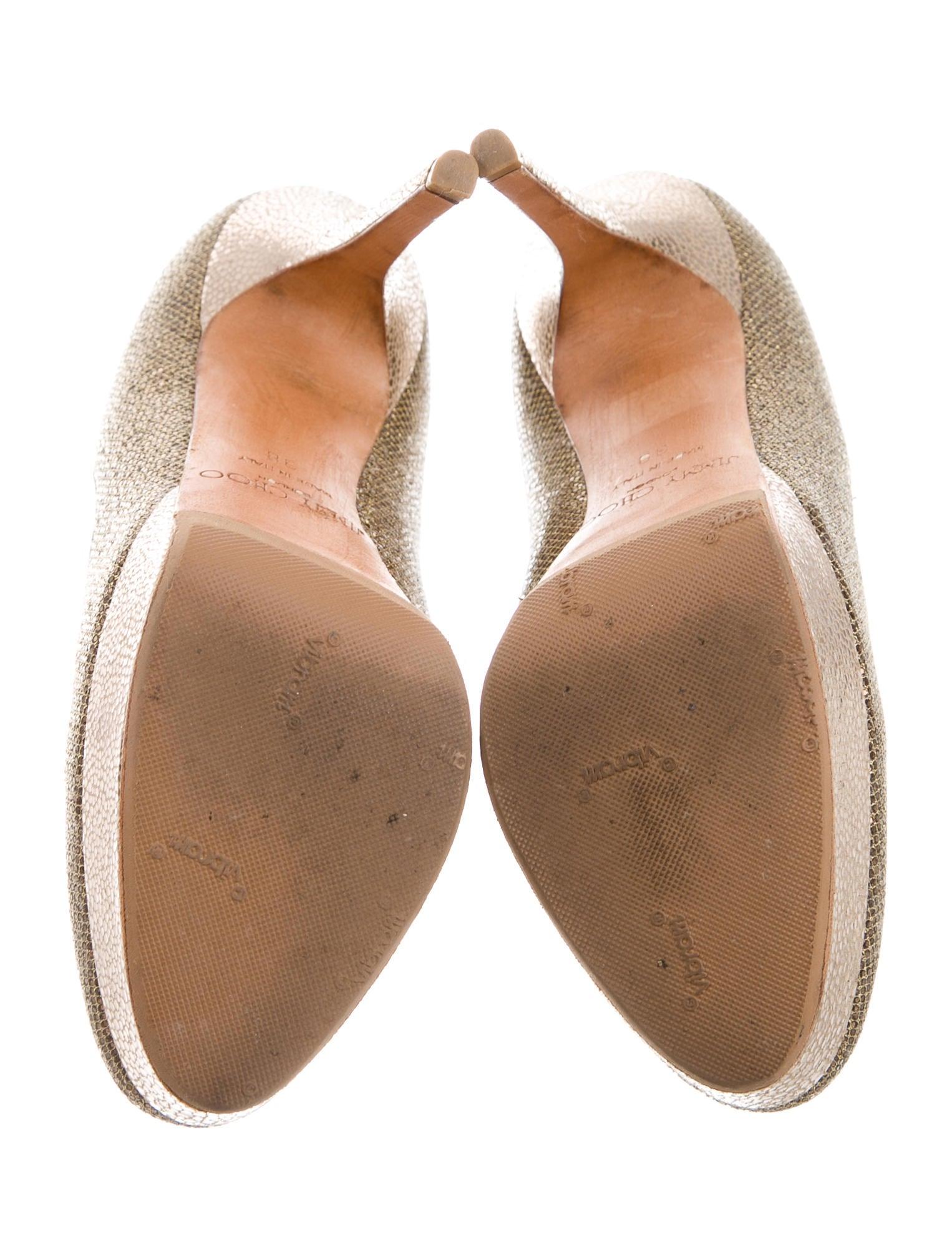 Jimmy Choo Women's Shoes | Nordstrom