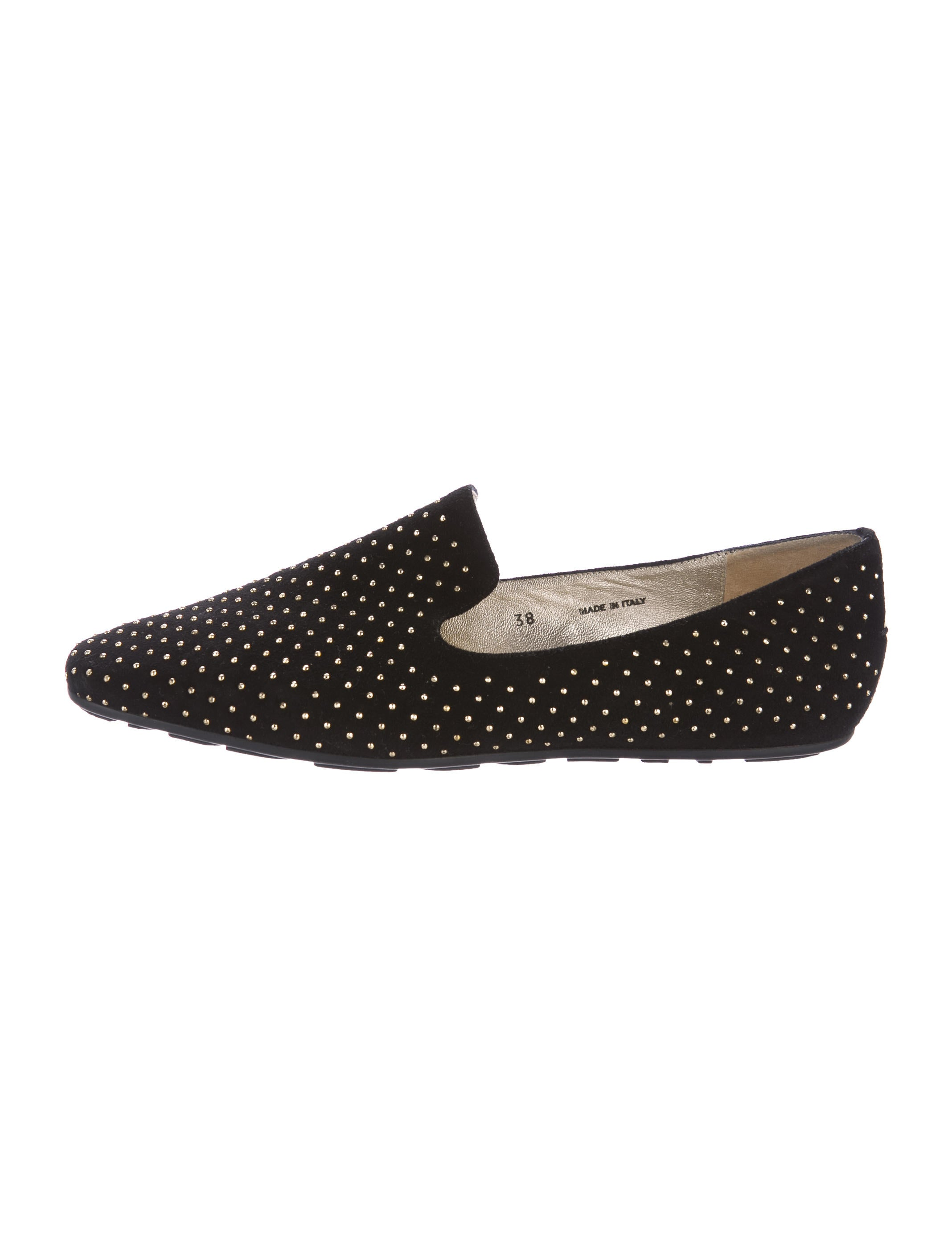 08110d8b39c Pictures of Loafers For Women Studded - kidskunst.info