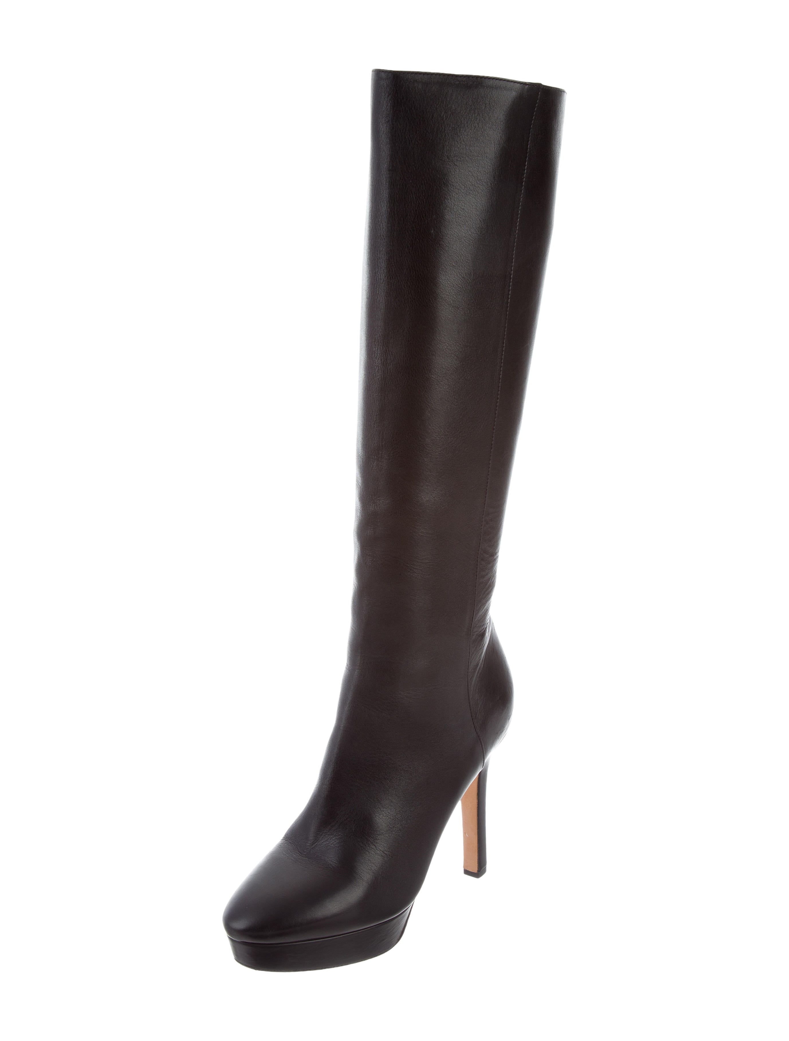 Top colors For over the knee platform boots Black over the knee platform boots Silver over the knee platform boots Gray over the knee platform boots Brown over the knee platform boots Over The Knee Platform Boots + Save this search Showing over the knee platform boots 10% off for.