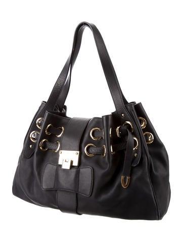 Ramona Shoulder Bag