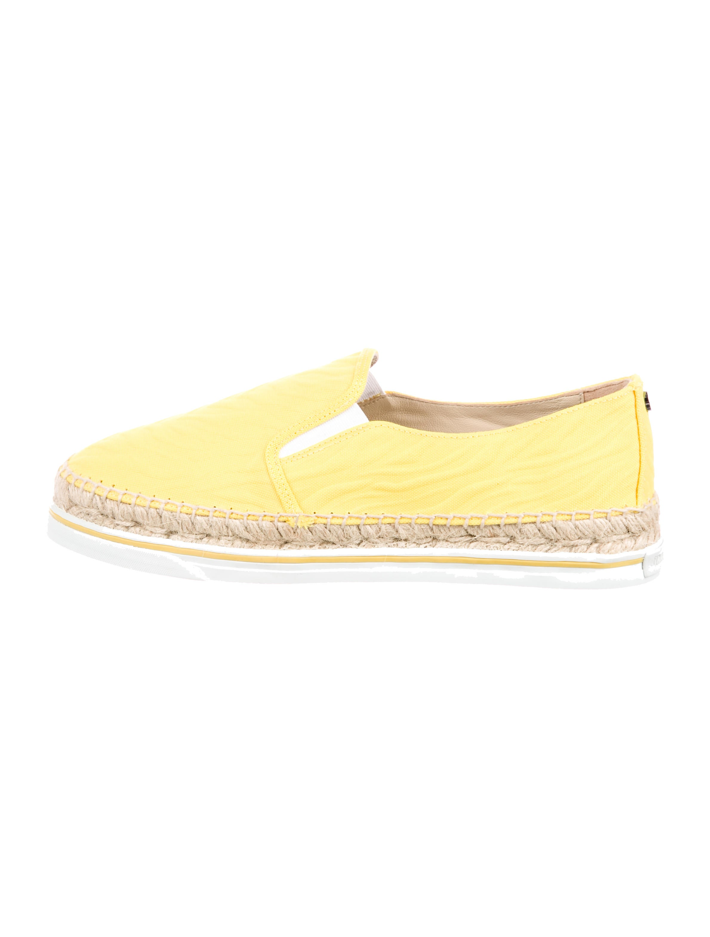 discount low shipping fee Jimmy Choo Dawn Espadrille Sneakers w/ Tags sale supply 2015 new online qEu4bBSh