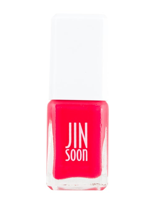 JINsoon Winky Nail Lacquer - Makeup - JINSN20751 | The RealReal