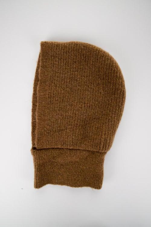 Janessa Leone Wool Snood Wool