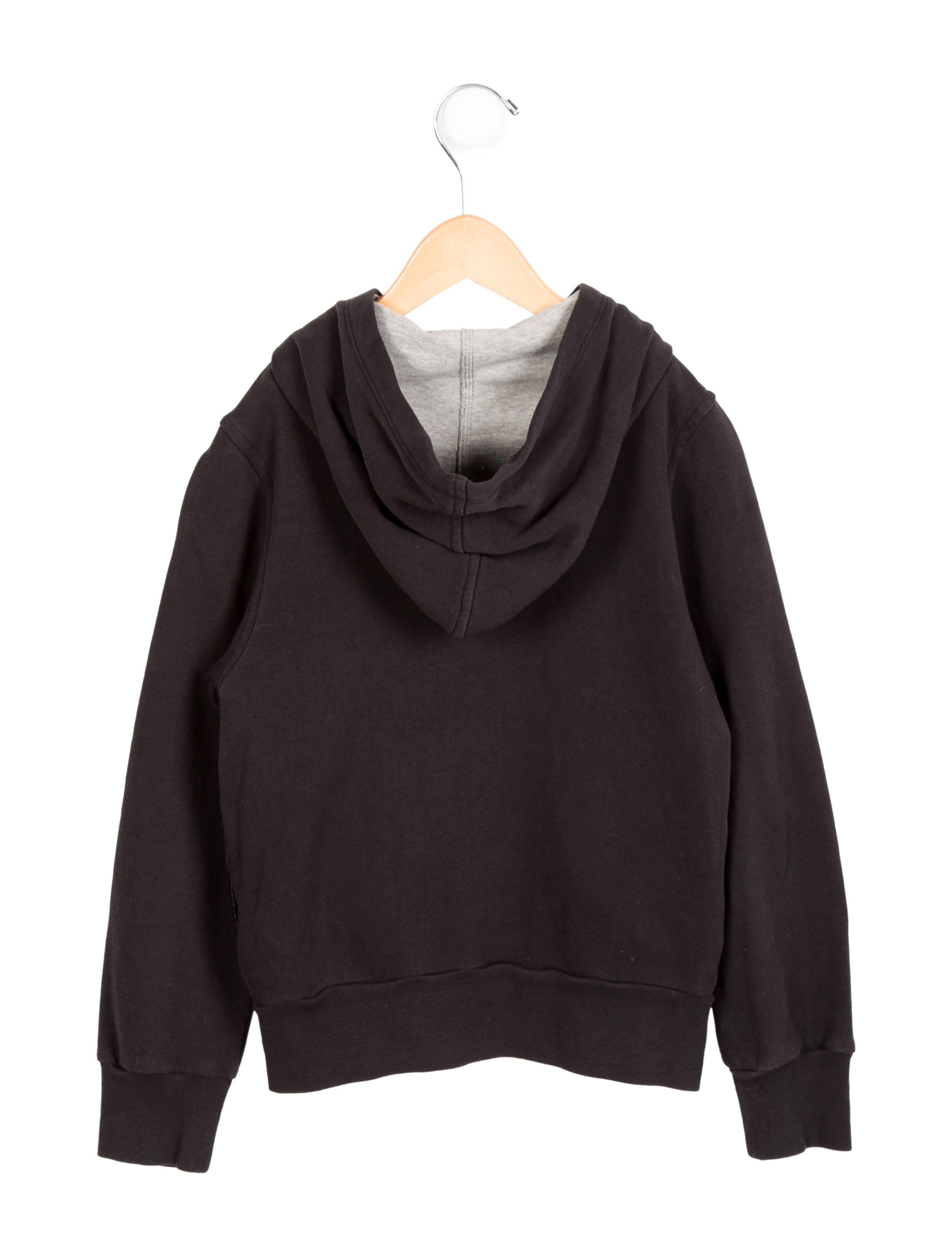 Find great deals on eBay for hooded zip up sweatshirt. Shop with confidence.