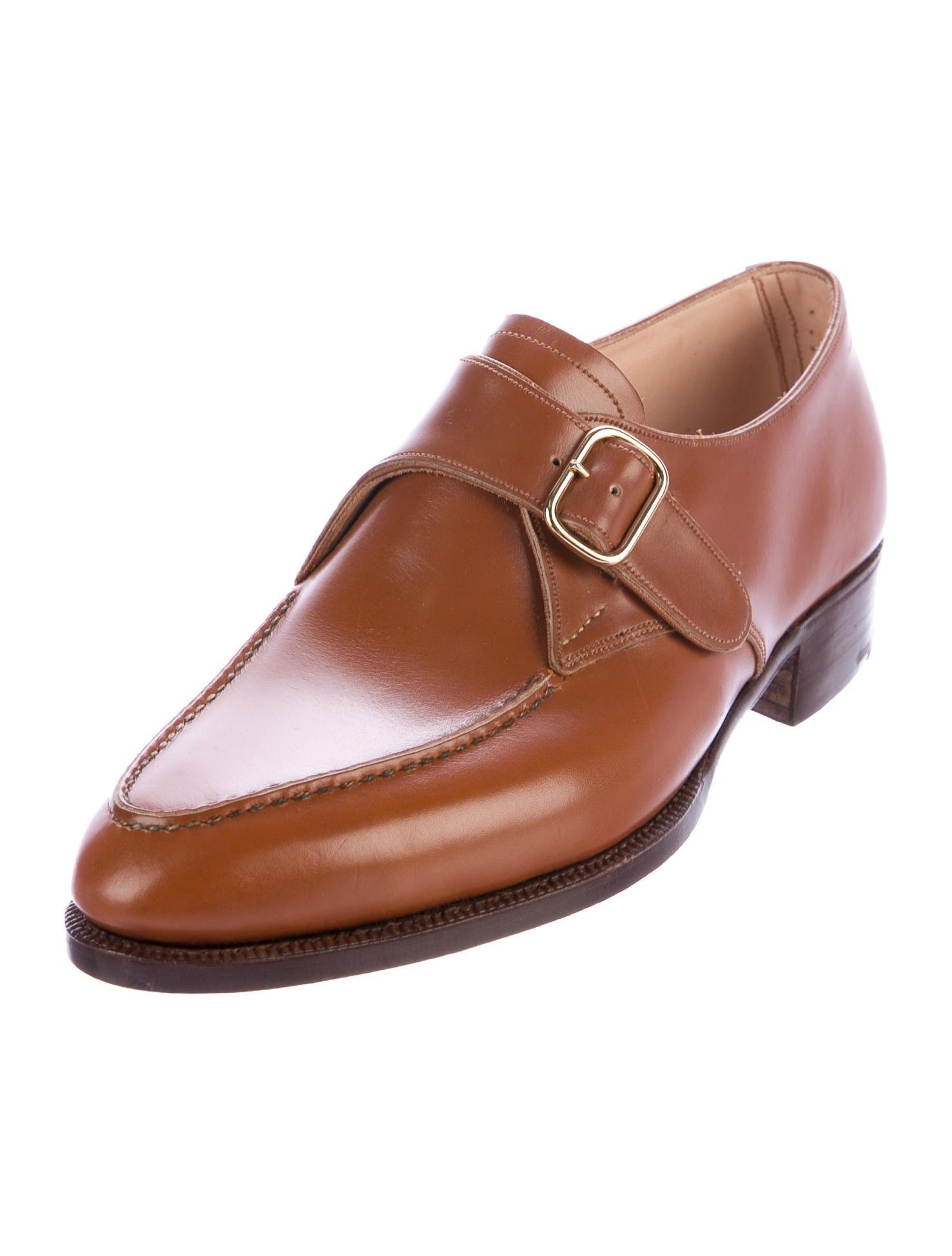 Dress Shoe Dust Bag