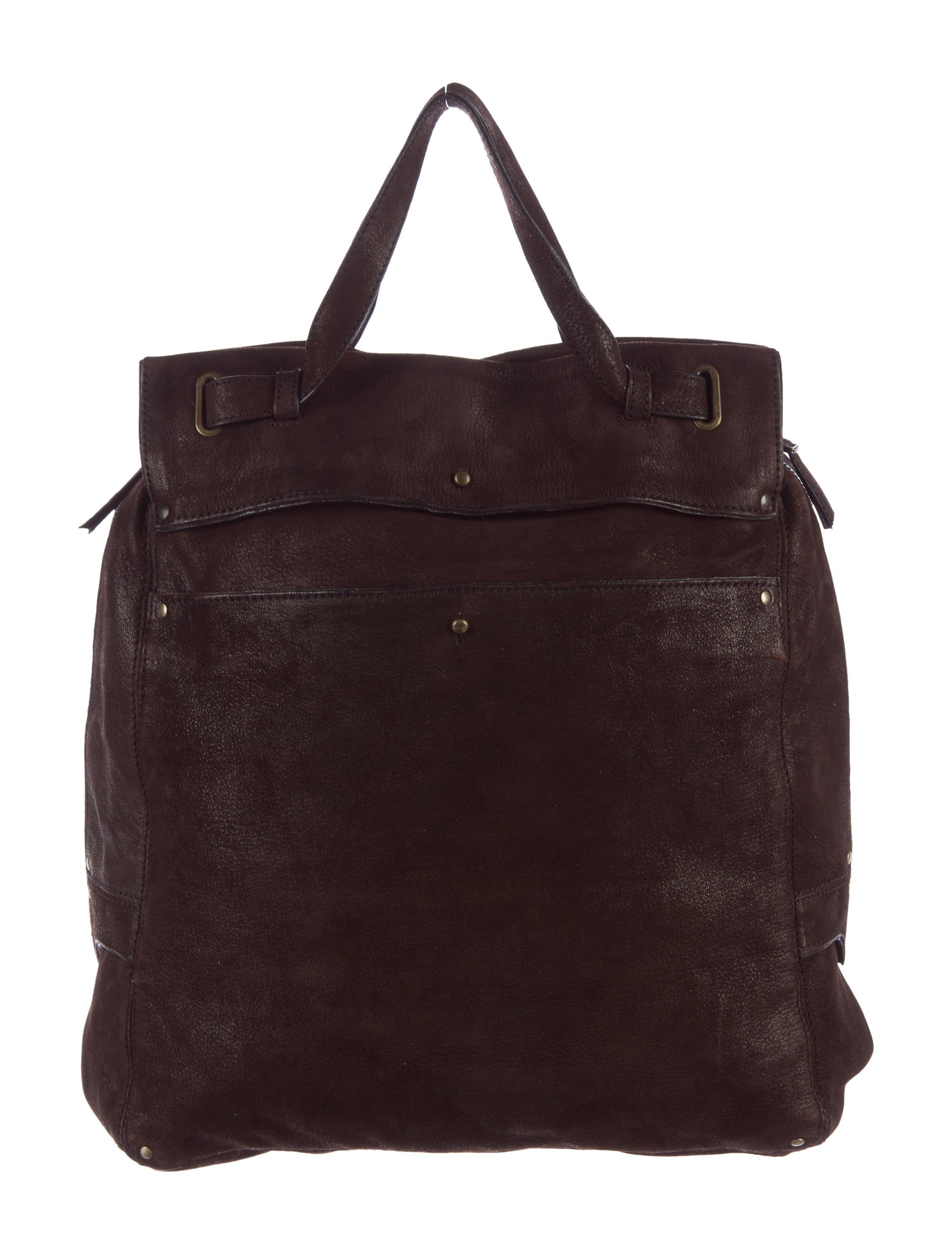 Luxury Pedro Garcia Handbags Women 4  Listupp