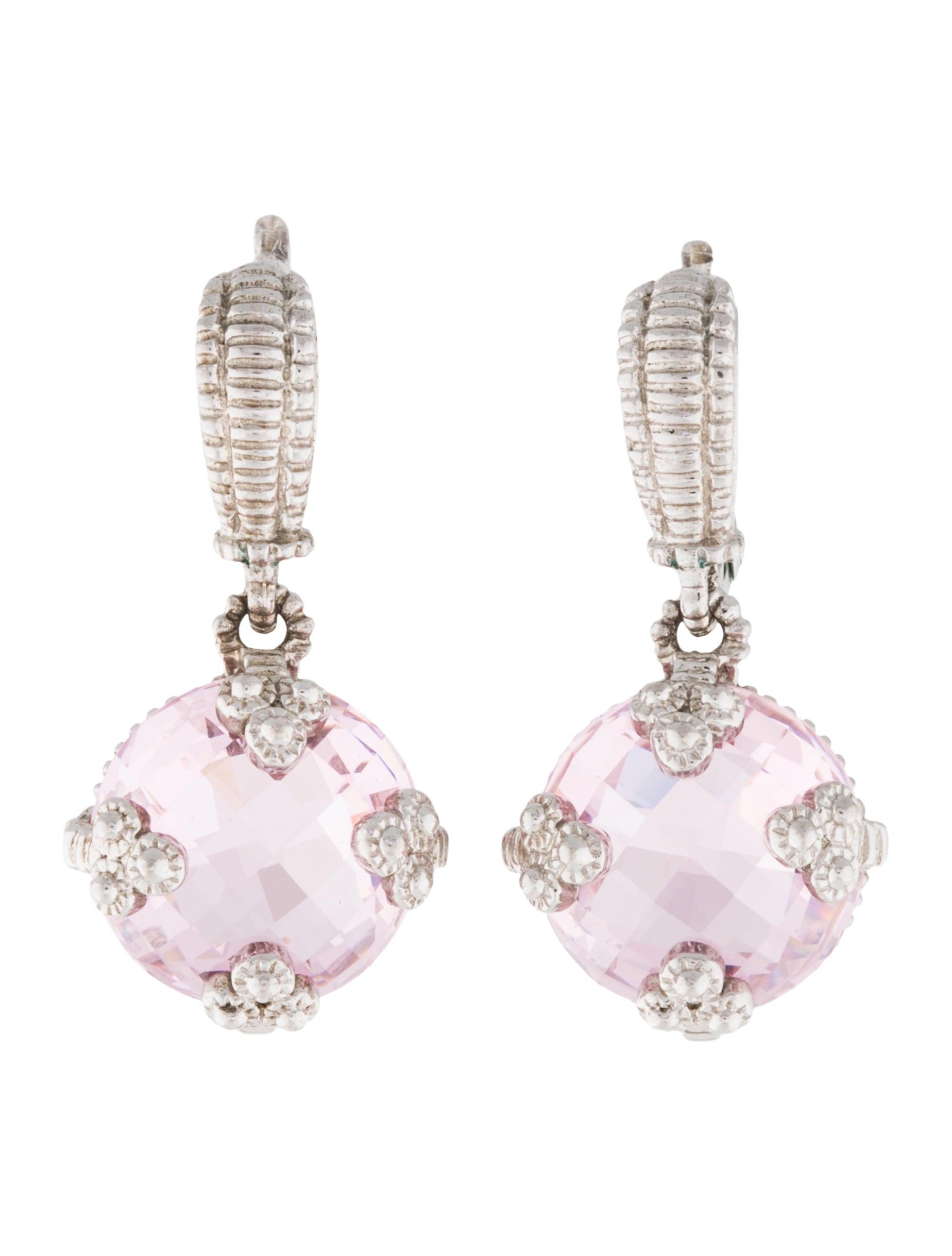 Judith Ripka Pink Crystal Drop Earrings  Earrings. Cartier Mens Bands. Sapphire Diamond Bracelet. Circular Necklace. Black Stone Earrings. Band Diamond. Art Deco Antique Engagement Rings. Orange Rings. Engagement Rings Online