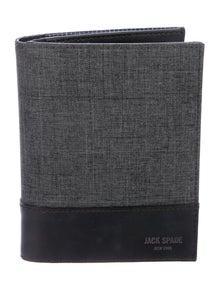b13e56b548 Jack Spade