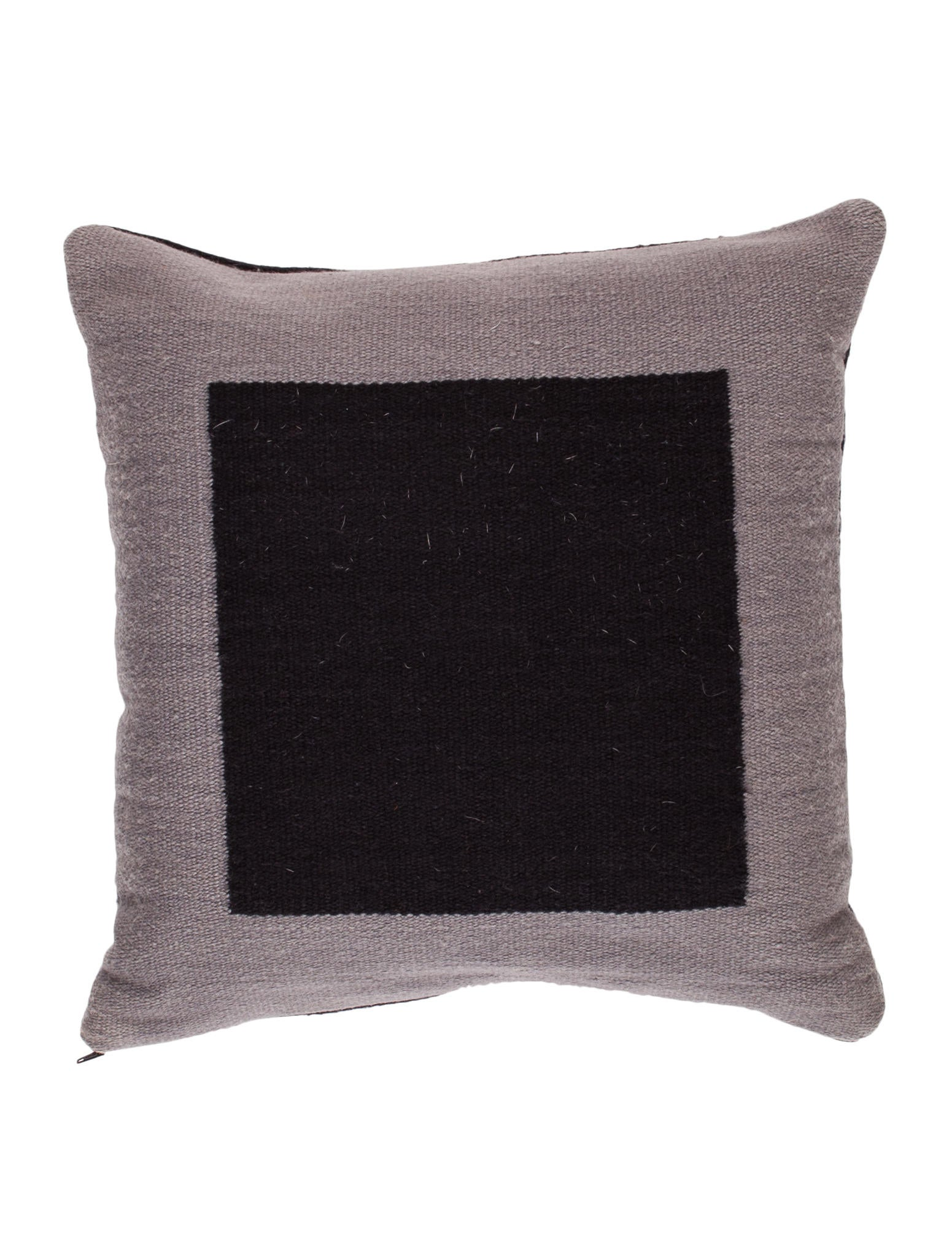 Square Decorative Pillows : Jonathan Adler Square Throw Pillow - Bedding And Bath - JTADL20804 The RealReal