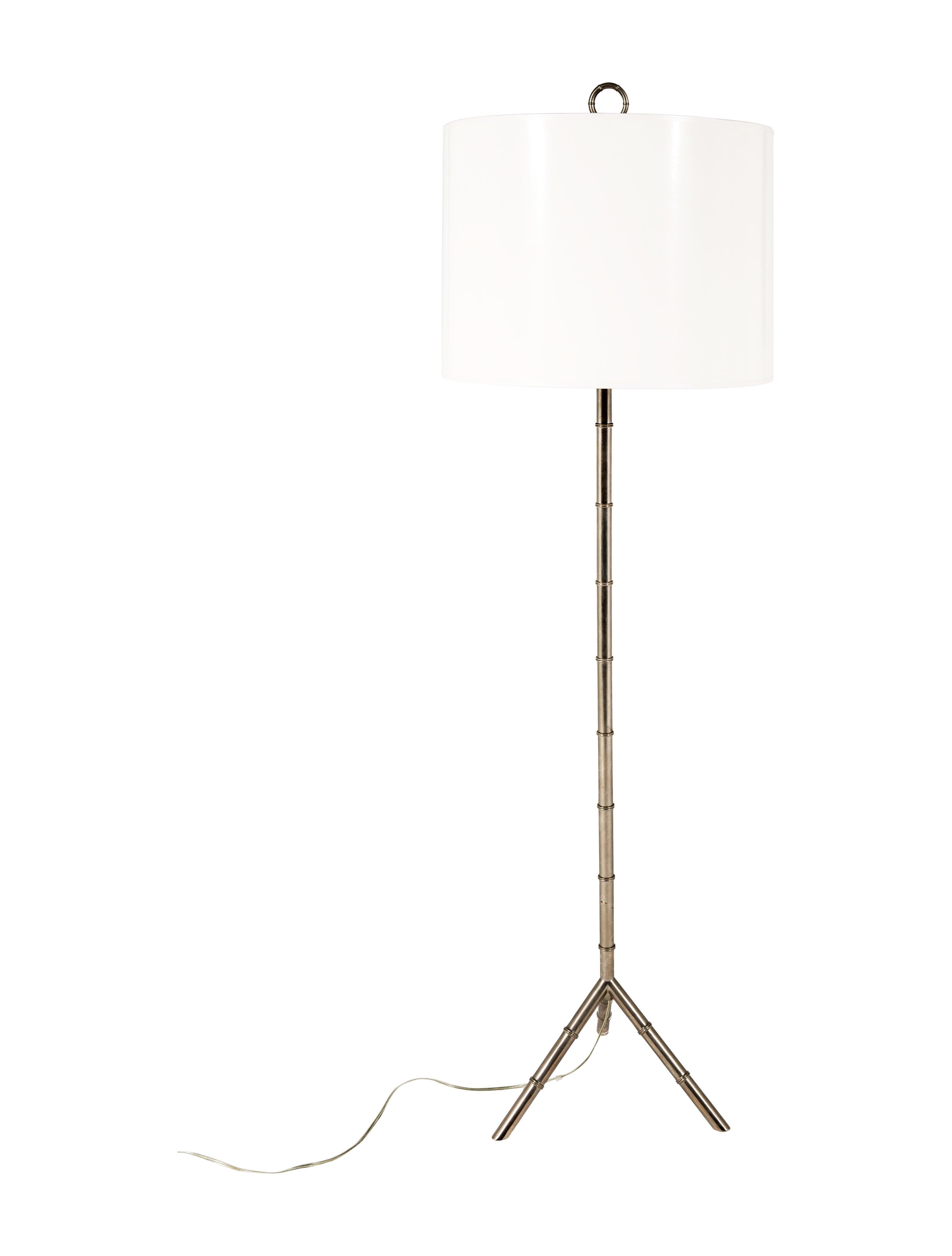 Jonathan Adler Meurice Floor Lamp Lighting Jtadl20947