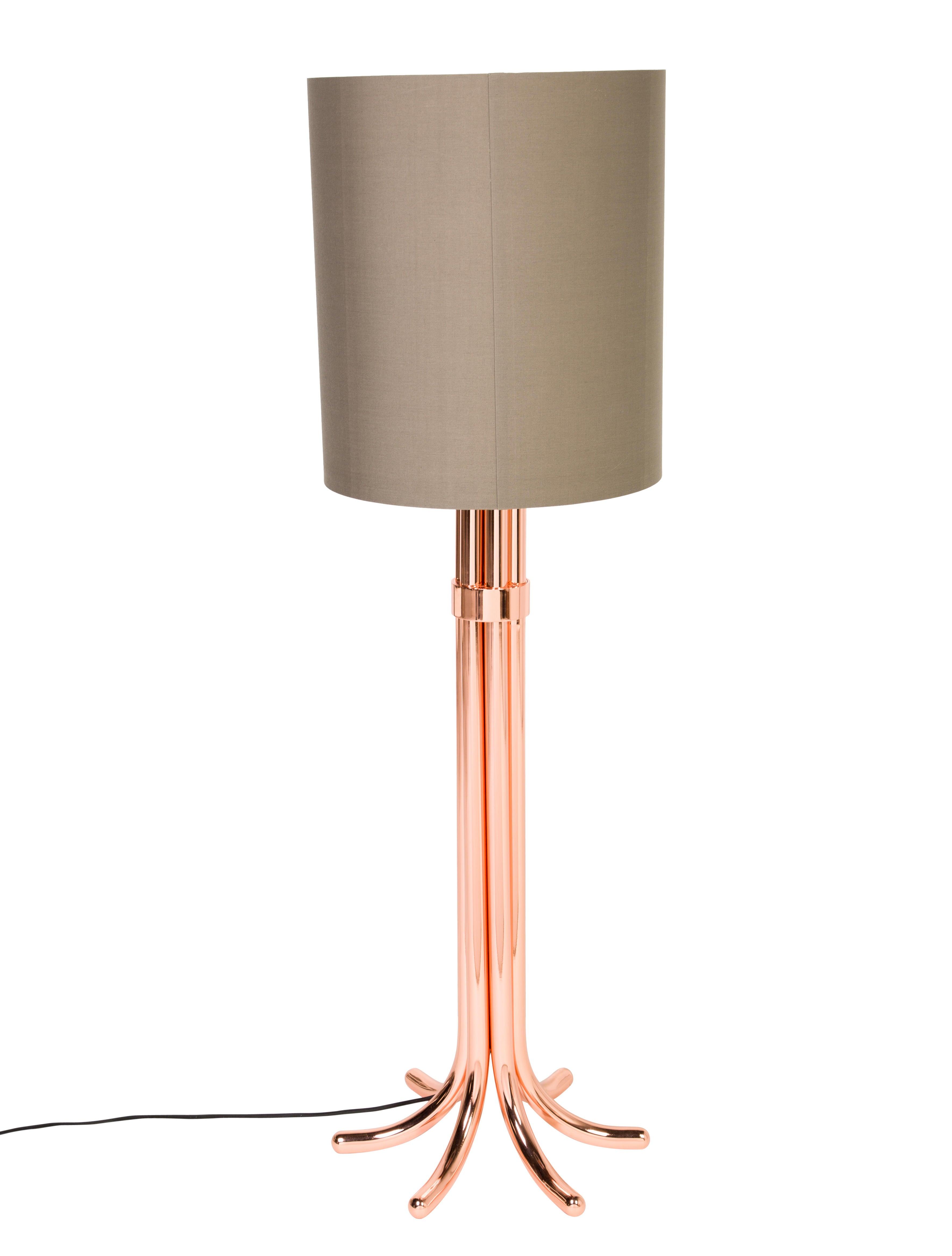 Jonathan Adler Ultra Floor Lamp - Lighting - JTADL20980 ...