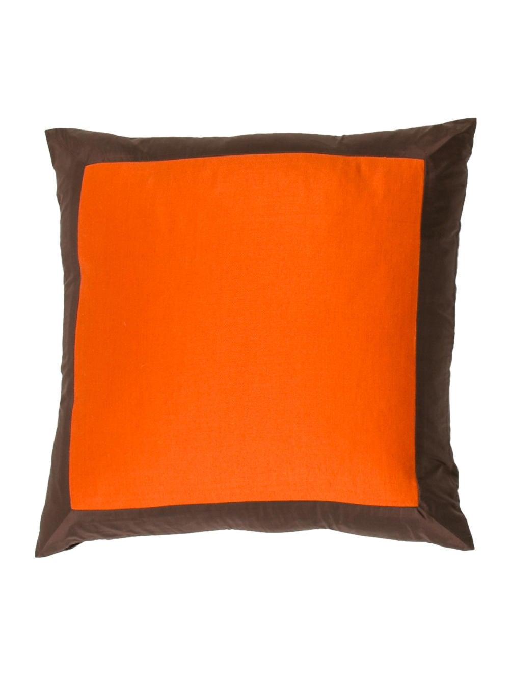 6 Piece Throw Pillow Blanket Set